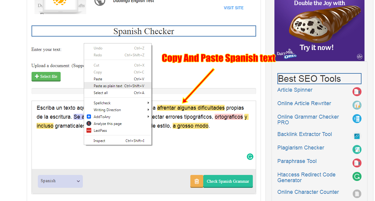 spanish-grammar-checker-guide-copy-and-paste