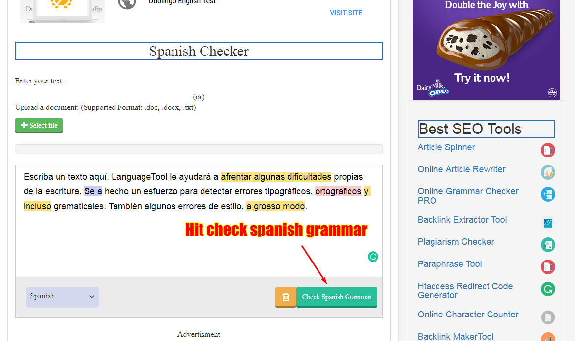 spanish-grammar-checker-guide-hit-check-spanish-grammar