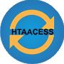 Htaccess Redirect Generator