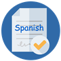 Spanish Grammar Checker