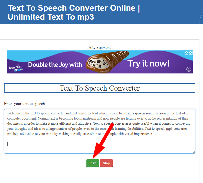 text-to-speech-converter-online-free-user-manual.png