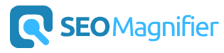 SEO Magnifier - Ultimate SEO Tools