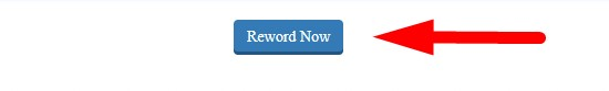 how to change word online step 4