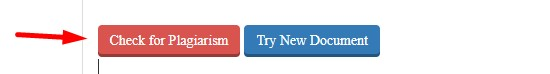 how to change word online step 9