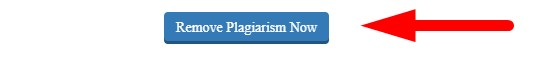 How to remove plagiarism online step 4